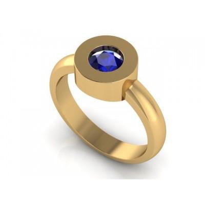 Восковка кольцо 6317