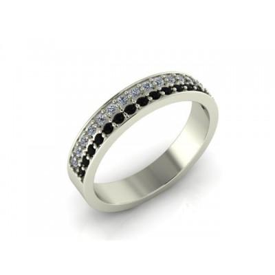 Восковка кольцо 6330