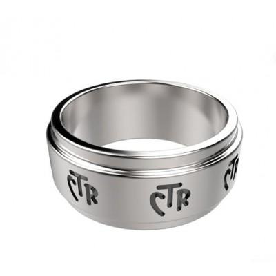 Восковка кольцо 6350