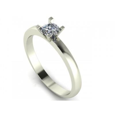 Восковка кольцо 6413