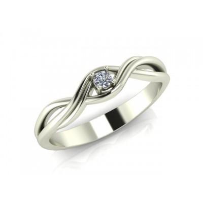 Восковка кольцо 6484