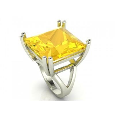 Восковка кольцо 6510