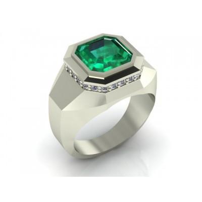 Восковка кольцо 6603