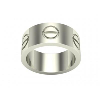 Восковка кольцо 6650