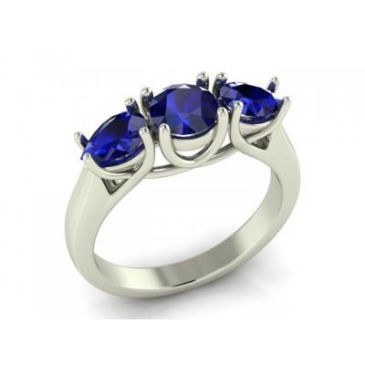 Восковка кольцо 6655