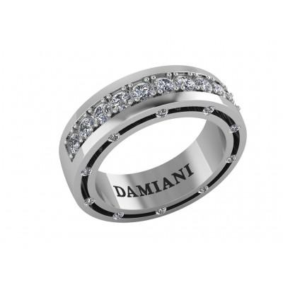 Восковка кольцо 6660