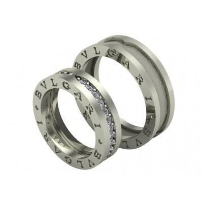 Восковка кольцо 6678