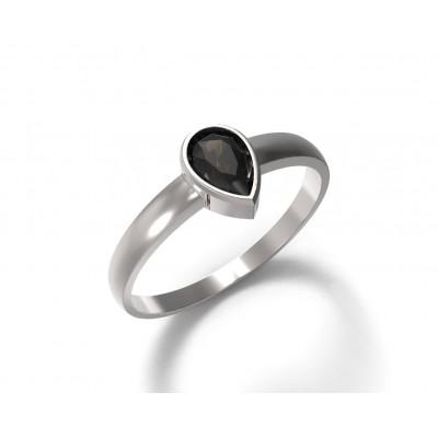 Восковка кольцо 6762.5