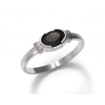 Восковка кольцо 6762.6
