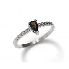 Восковка кольцо 6762.7