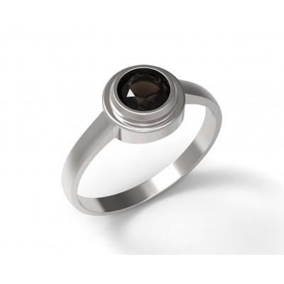Восковка кольцо 6762.3