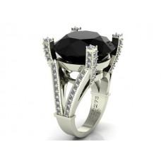 Восковка кольцо 6793