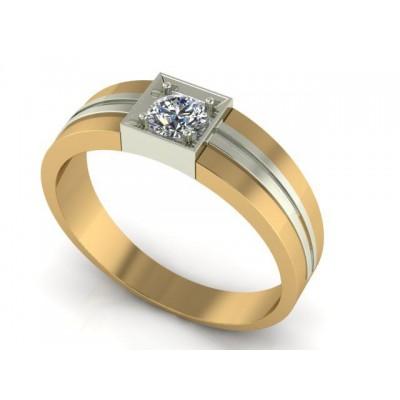 Восковка кольцо 6795