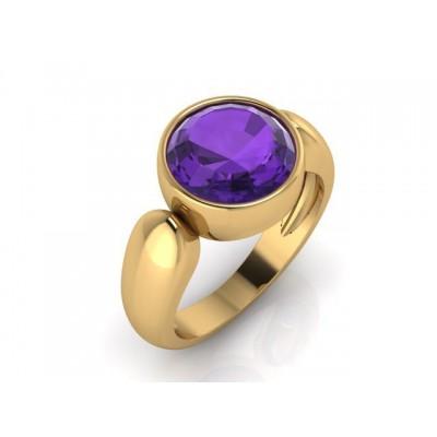 Восковка кольцо 6812