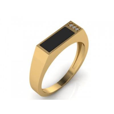 Восковка кольцо 6840