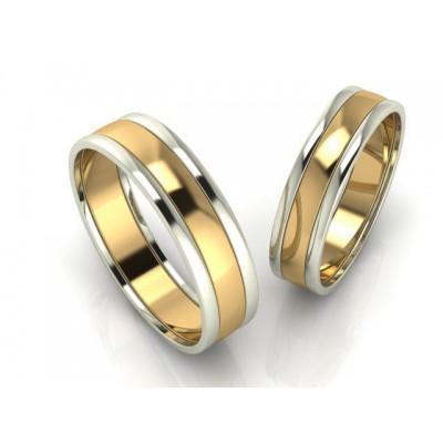 Восковка кольцо 6847