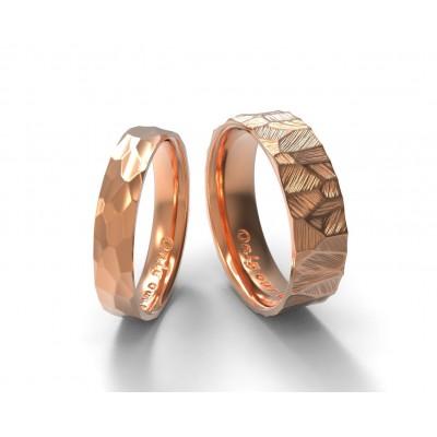 Восковка кольцо 6853