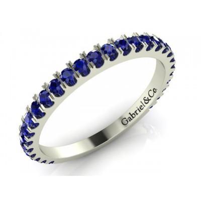 Восковка кольцо 6877