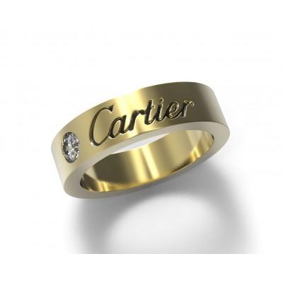 Восковка кольцо 6969