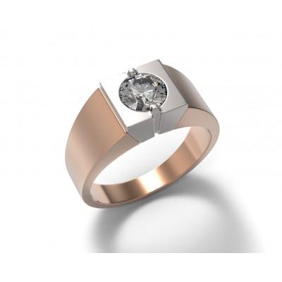 Восковка кольцо 6980