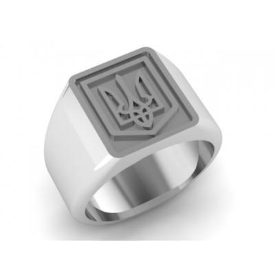 Восковка кольцо 7061