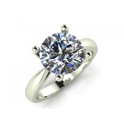 Восковка кольцо 7093