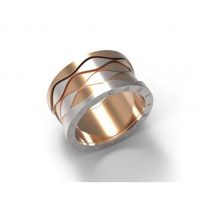 Восковка кольцо 7100