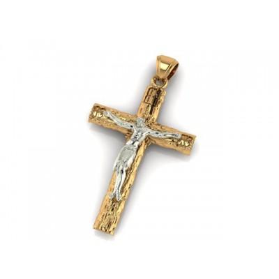 Восковка крест 7109