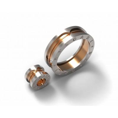 Восковка кольцо 7115