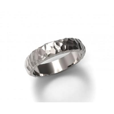 Восковка кольцо 7170