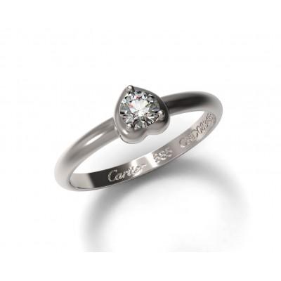 Восковка кольцо 7208