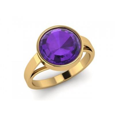 Восковка кольцо 7228