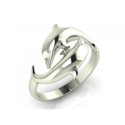 Восковка кольцо 7232