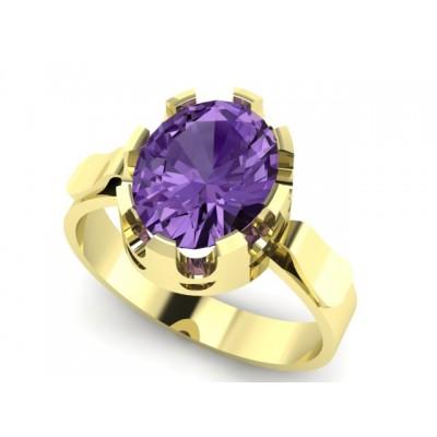 Восковка кольцо 7360