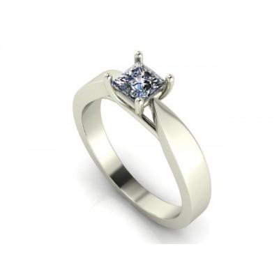 Восковка кольцо 7405