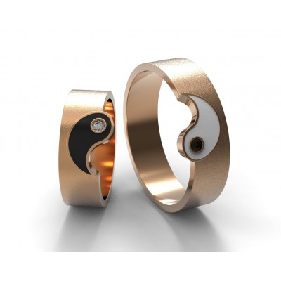 Восковка кольцо 7441