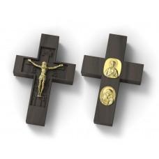 Восковка крест 7450