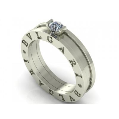 Восковка кольцо 7731