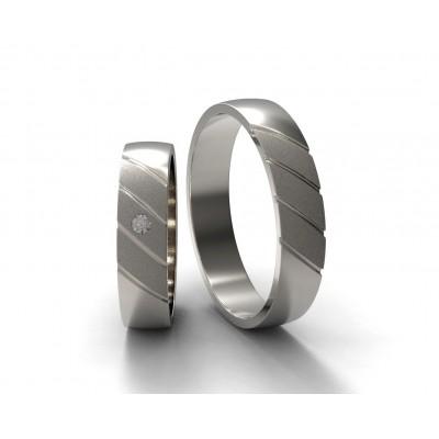Восковка кольцо 7735
