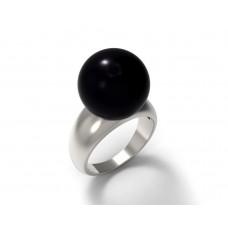 Восковка кольцо 7751