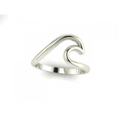 Восковка кольцо 7771