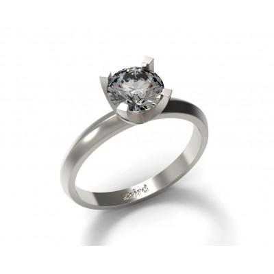 Восковка кольцо 7798
