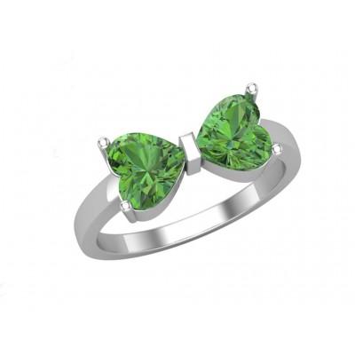 Восковка кольцо 7815