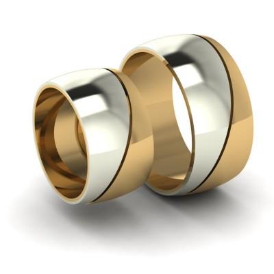 Восковка кольцо 7827