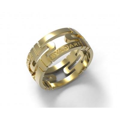 Восковка кольцо 7907