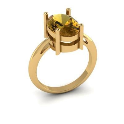 Восковка кольцо 7935