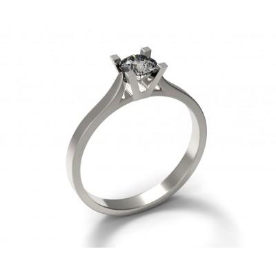 Восковка кольцо 7949