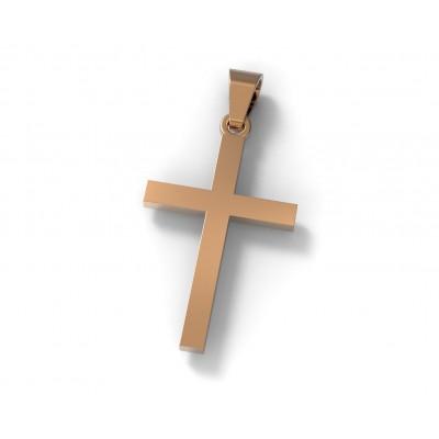 Восковка крест 7984
