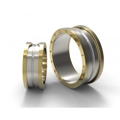 Восковка кольцо 8034