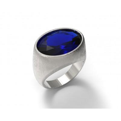 Восковка кольцо 8085